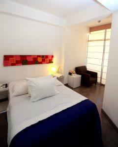 HOTEL-0085