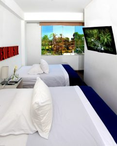 HOTEL-028795