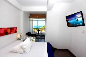 HOTEL-00055