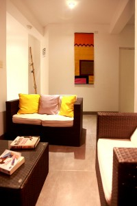 HOTEL-1442