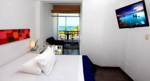 HOTEL-00059000
